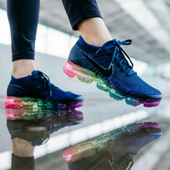 free shipping 6bd18 d0662 Nike